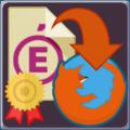 medium_firefox_add-cert_icon_v3_256px